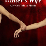 Winter's Wife, Studio 250, Playwrights' Center of San Francisco, San Francisco