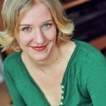 Jenn Bates